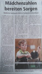 2014-04-02 TT_Artikel_aus_WA Kreisrangliste_Jugend