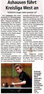 2014-04-02 Winsener Anzeiger Jan TT